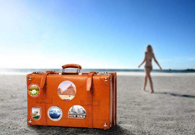 Отдых в Крыму в 2 15-2 16 году, цены на путевки в Крым