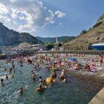 Экскурсионные туры в Крым для организованных групп