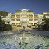 Курортный отель «Пальмира Палас»