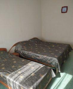 2мест люкс с кухней2