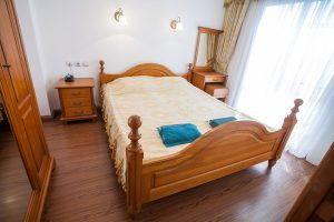 Спальня, 2 комн.2 м Дабл.