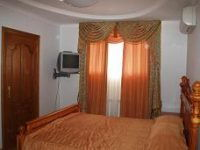 Спальня 2.