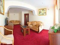 Suite 2 (гостиная)