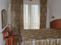 полулюкс спальня