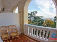 2 к 2 м люкс, к.1, балкон