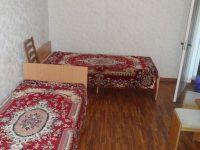 2 м комната в блоке