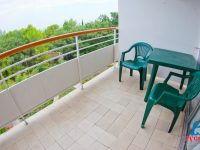 2 м стандарт, к.2, балкон