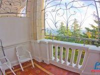2 м улучшенный, к.1, балкон