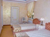 Спальня 3.