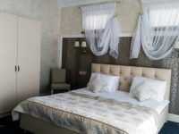 Спальня Сьют 2 СВ.