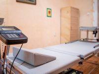 лечебное отделение (4)