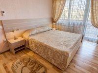 Кореиз санаторий «Ай-Петри», 2 к 2 м люкс