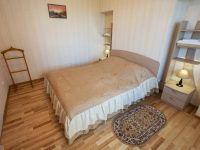 Кореиз санаторий «Ай-Петри», 2 к 2 м люкс 1