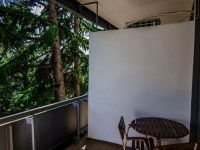 2 к ПК.к.3, балкон