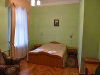 2к полулюкс, спальня, корп 2