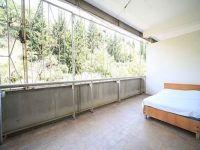 Санаторий «Родина» Гаспра: Балкон, 2 м Север.