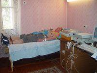 Санаторий «Родина» Ялта. Лечение 2