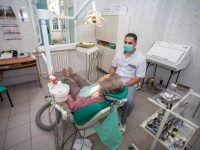 Кореиз санаторий «Ай-Петри». Лечение 3