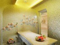 Марокканская баня.