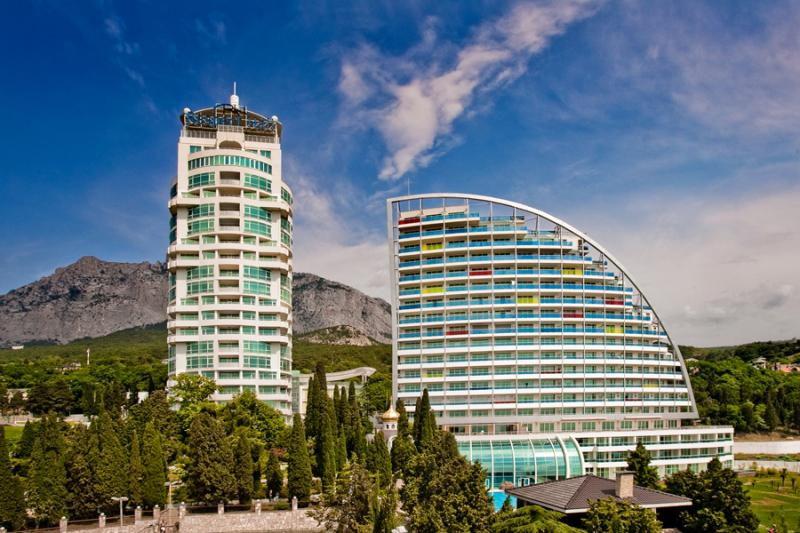 Respect Hall Resort&SPA