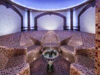 Римская баня.