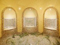 Сенная баня (краксены).