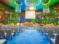 «Mriya Resort Spa», бальный зал