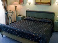 дуплекс 2 спальни в8
