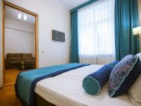 2-комнатный комфорт