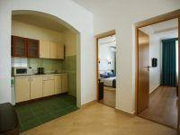 3-комнатный комфорт