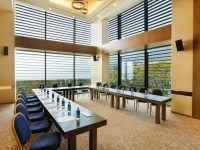 «Mriya Resort Spa», комната для переговоров