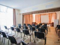 СПА отель «Ливадийский», конференц зал