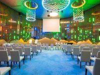«Mriya Resort Spa», конференц1