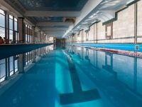 крытый бассейн 1