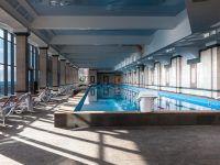 крытый бассейн 2