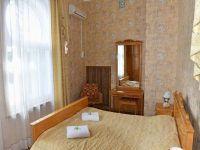 люкс, спальня ,корп 1