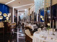 отель «Мрия» Крым, ресторан 2