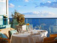 отель «Мрия» Крым, ресторан Epicure