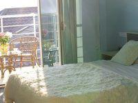 2 м с балконом без вида
