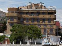 Гостиница «Астарта» г. Судак