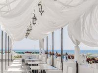 Ресторан «Лаванда»