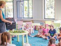 детский центр умка
