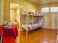 домик гостиница 2 к