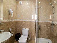 полулюкс ванная комната