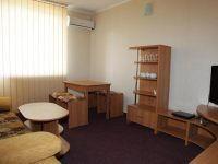 вторая комната 2 м 2 к 1 категории