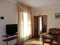 2-м 3-к апартаменты корпус №3 (№ 54)
