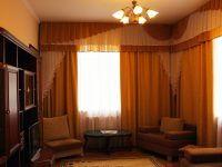 2-м 2-к апартаменты корпус №8 (№ 25-26)