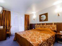 2 к 2 м корпус 7 спальня