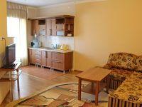 2-м 2-к апартаменты корпус №3,22 (№ 27-29, 47-53)