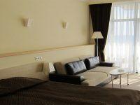 2-м комфорт, отель